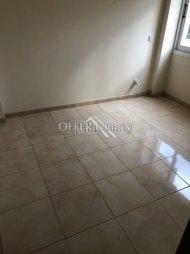 2 Bed Apartment For Sale in Faneromeni, Larnaca - 3