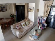3 bedroom Town House house for sale in Kato Paphos - 5