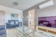 2 Bed Apartment For Sale in Kamares, Larnaca
