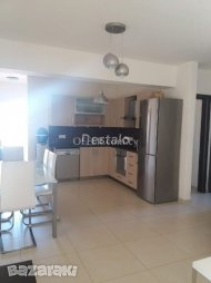 2 Bed Apartment For Sale in Pyla, Larnaca