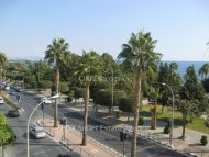 Office  			 For Rent in Agia Napa, Limassol