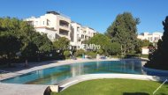 For Sale 3 Bedroom Apartment in Kato Paphos - Universal Area - Pafos - Cyprus
