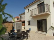 Three bedroom Detached House, Pyla Village, Larnaca, Cyprus
