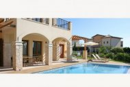 2 bedroom luxury apartment for sale in Aphrodite Hills