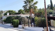 For Sale Detached Bungalow  in Kamares Village - Tala, Paphos - Cyprus