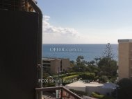 1 Bed  				Apartment 			 For Sale in Agios Tychon, Limassol
