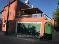 4 Bed  				Detached House 			 For Sale in Finikaria, Limassol