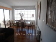 3 Bed  				Town House 			 For Rent in Omonoia, Limassol