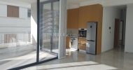 2 Bedrooms Flat In Acropoli