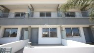 Modern 2 Bedroom Maisonette with Title Deeds in Paralimni