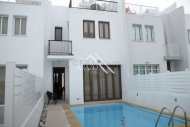 2 Bed Townhouse For Sale in Paralimni, Ammochostos