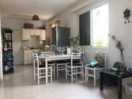 Maisonette for Sale in Larnaca