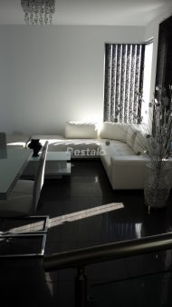 3 Bed Detached Villa For Sale in Oroklini, Larnaca - 1