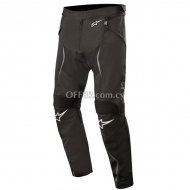ALPINESTARS A10 AIR V2 PANTS