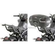 GIVI 2132FZ Specific Monorack Arms For Topcase  YAMAHA MT 0917