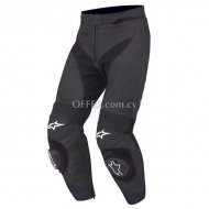 Alpinestars Gp Plus Leather pants   Black
