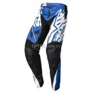 Alpinestars Racer Pants   Blue