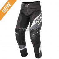 RACER SUPERMATIC PANTS Black