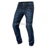 ALPINESTARS COPPER DENIM PANTS JEAN