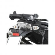 GIVI E222 TOP BOX PLATE FOR HONDA XL 1000V VARADERO  ABS
