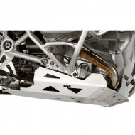 Givi RP5108 Skid Plate for R1200GS 13