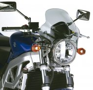 Givi A240A UNIVERSAL KIT FOR 204A WINDSCREEN