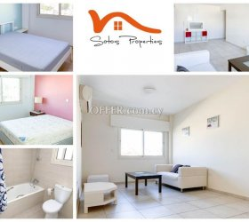 RN SPS 251 / 2 bedroom apartment for sale in Neapolis – For sale