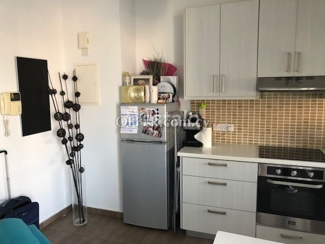 1 Bed Apartment For Sale in New Hospital, Larnaca - 3