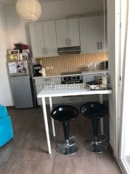 1 Bed Apartment For Sale in New Hospital, Larnaca