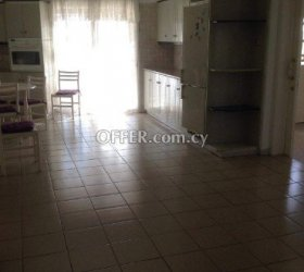 ** 3 BEDROOM HOUSE FOR RENT IN AGIA PHYLA AREA - LIMASSOL ** - 6