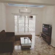 2 Bed Apartment For Sale in City Center, Larnaca - 2