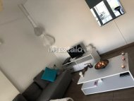 1 Bed Apartment For Sale in New Hospital, Larnaca - 2