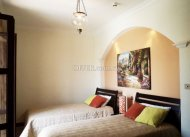 2-bedroom Apartment 97 sqm in Kouklia, Paphos - 5
