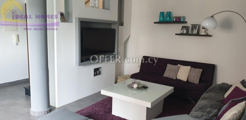 3 BEDROOM HOUSE / VILLA IN ERIMI, LIMASSOL - 3