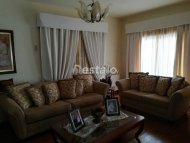 4 Bed Detached Villa For Sale in Livadia, Larnaca