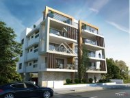3 Bed Apartment For Sale in Harbor Area, Larnaca