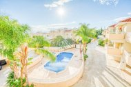 3 Bed Apartment For Sale in Paralimni, Ammochostos - 1