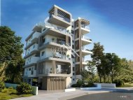 2 Bed Apartment For Sale in Harbor Area, Larnaca