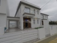 4 Bed House For Rent in Livadia, Larnaca