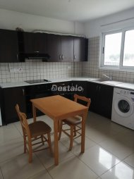 3 Bed Apartment For Rent in New Hospital, Larnaca