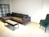 MODERN FULLY RENOVATED TWO BEDROOM APARTMENT IN PRIME LOCATION