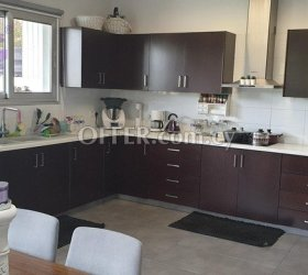 3 BEDROOM HOUSE / VILLA IN ERIMI, LIMASSOL - 5