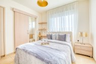 3 Bed Apartment For Sale in Paralimni, Ammochostos - 4