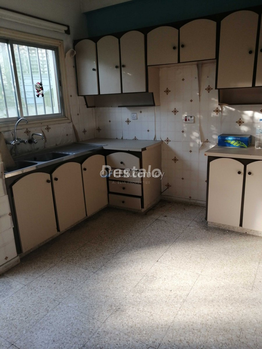 3 Bed House For Sale in Drosia, Larnaca - 1