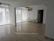 3 Bed  				Apartment 			 For Sale in Parekklisia, Limassol