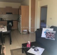 2 Bed  				Apartment 			 For Sale in Pyrgos - Tourist Area, Limassol