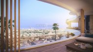 FOUR BEDROOM PENTHOUSE APARTMENT IN AGIOS ATHANASIOS
