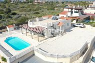 Exclusive Bungalow For Sale in Pissouri - Limassol, Cyprus