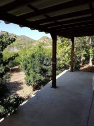 VILLAGE HOUSE FOR SALE IN MELINI