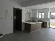 Three Bedroom Detached House, Livadia Municipality, Larnaca, Cyprus